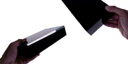 lavorazione-plexiglass-metacrilato-pmma-accoppiato